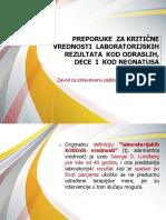 11_Kriticne_vrednosti_D_Pap.pdf