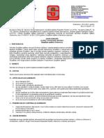 Javni_konkurs_za_izbor_i_imenovanje_sekretara_2017.pdf