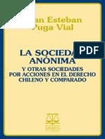 330286150-Puga-Vial-La-Sociedad-Anonima-y-Otras-Sociedades-Por-Acciones.pdf