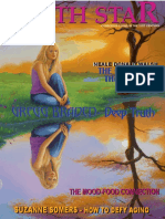 EarthStarPg.45.pdf