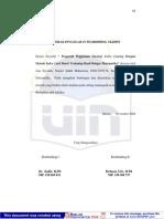 strategi index card match lengkap.pdf