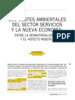 OSCAR CARPINTERO Costes Ambientales