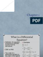 239884221 Differential Equations