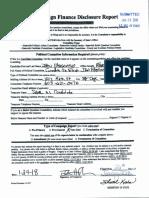 AGsforSD_CampaignFinance
