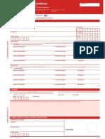 211844 Apartados Requisicao de Pessoa Singular a4 210x297mm Junho 2014