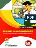 kupdf.com_besar-sampel.pdf
