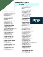 TERMINI KONSULTACIJA.pdf