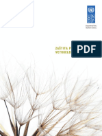 UNDP_SRB_Zastita prirode i razvoj vetroelektrana u Srbiji.pdf