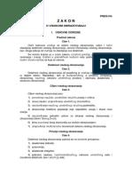 visoko obrazovanje.pdf