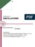 Topic_6a_Oscillators.pdf