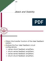Topic_5_FB_Stability.pdf
