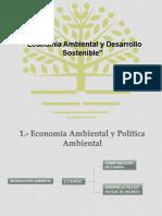 ECONOMIA AMBIETNAL.pptx