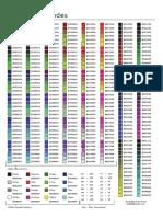 RGB Colour Codes.pdf