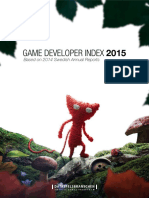 gamedeveloperindex 2015