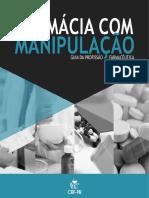 A Farmácia Com Manipulação_CRFPR