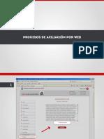 AFILIACIÓN POR WEB.pdf