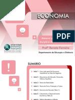 Apostila de Economia.pdf