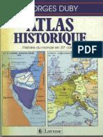 1duby_georges_atlas_historique_l_histoire_du_monde_en_317_car.pdf
