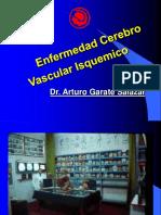 1-Diseno-Investiga-Clases-2015.ppt