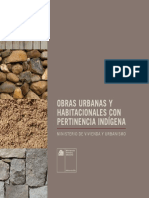 Obras-Urbanas-Habitacionales-Pertinencia-Indigena.pdf