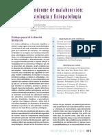 22sindromedemalabsorcionfisiologiayfisiopatologia-150603145525-lva1-app6891.pdf