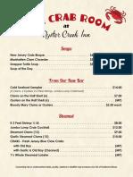 oystercreek_menu2016