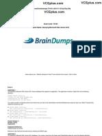 Microsoft.braindumps.70 461.Vv2014!11!24.by.roy.95q