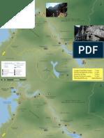 mapa-del-folleto-del-caminito-con-y-sin-fotos.pdf