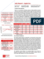 Apple Valuation.pdf