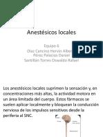Anestésico locales completa.pptx