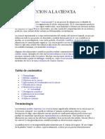 CIENCIA1.doc