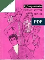 empisal_instant_knitter.pdf