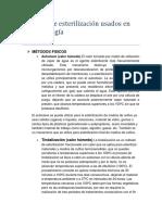 bolimanimicrobiologia 2