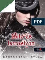 Böszörményi-Gyula-Bitó-és-borostyánAmbrózy-báró-esetei-3.5.pdf