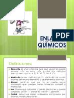 Clase 3, Enlaces Químicos.pdf