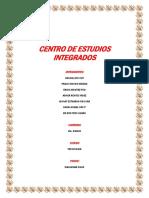 Estado de Suelos Guatemala