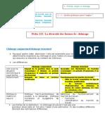 Fiche 222 - Les formes de chômage.doc