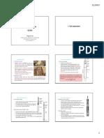 Foundation Design - 1. Soil Exploration_1_1_2015.pdf