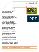 songs-abracadabra-lyrics.pdf
