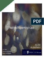 2008_11_12_CZJug.pdf