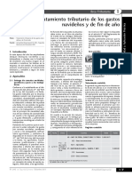 Gastos navideños.pdf