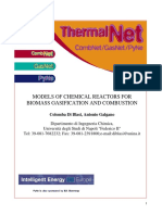 thermalnet_models_of_chemical_reactors_for_biomass_gasification.pdf