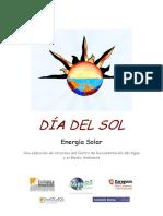 energia_solar.pdf