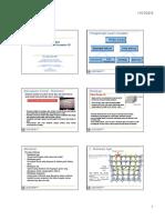 iqmal-kimia-zat-padat-06b-kerusakan-dislokasi.pdf