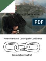 differentkindsofconscience-111121065552-phpapp02