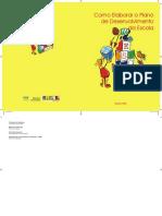pde_escola.pdf