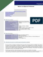 SyllabusValores Lu Ju 1730-2030.doc