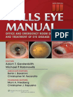 The-Wills-Eye-Manual-Office-and-Emergency-Room-Diagnosis-and-Treatment-of-Eye-Disease.pdf
