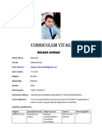 waqar-cv1
