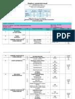 planificare_istorie_clasa_a_xa_1_ora_20151016.doc